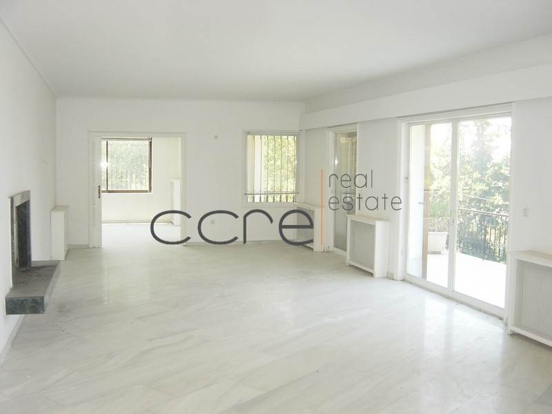 (For Sale) Residential Detached house || Athens North/Ekali - 600 Sq.m, 7 Bedrooms, 1.550.000€