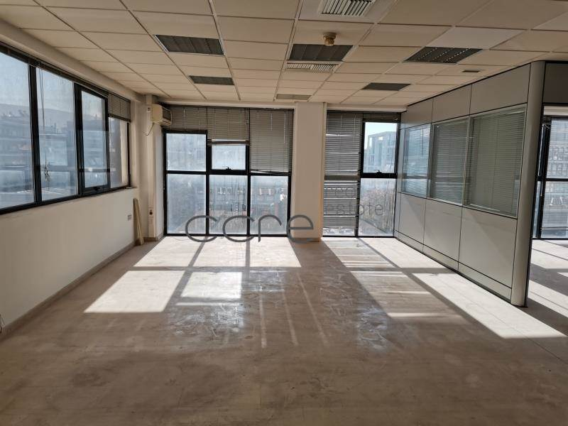 (For Sale) Commercial Office || Athens South/Kallithea - 230 Sq.m, 350.000€